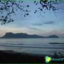 South China Sea-card-photo-South Coast