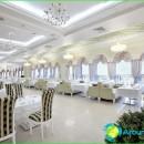 best-restaurants-Minsk-photo-prices