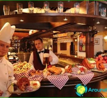 Best Restaurant-Prague-photo-prices