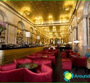 Best Restaurants London photo-prices