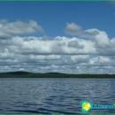 Hudson Bay Card photo-coast-Hudson