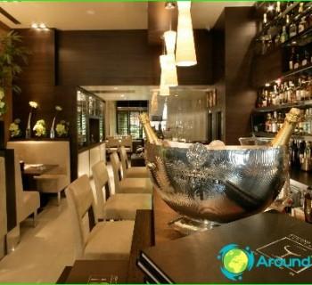 restaurants-in-europe-best-restaurant-and-europe cafe