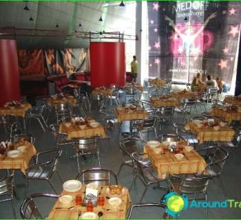 restaurants-in-Crimea-best-restaurant-and-cafe Crimea