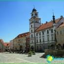 small-town-Czech photo-list