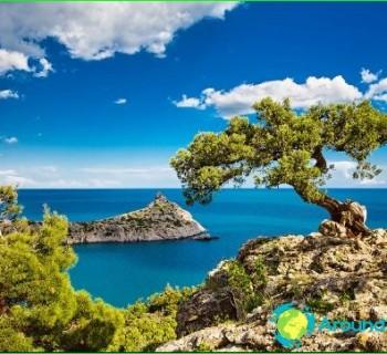 field-Crimea-regions of Crimea