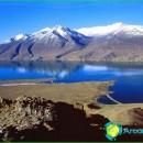 region-Tajikistan-regions of the province,
