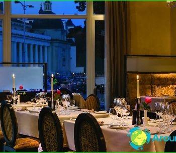 best-restaurants-Vilnius-photo-prices