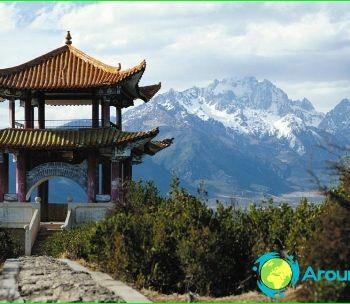 field-china-regions-province-china
