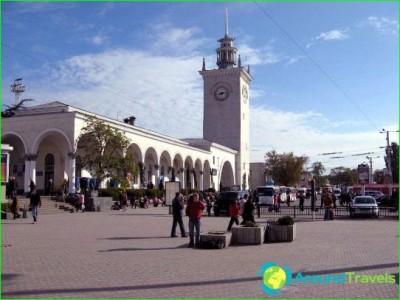 fun-to-Simferopol-photo-parks-in-entertainment