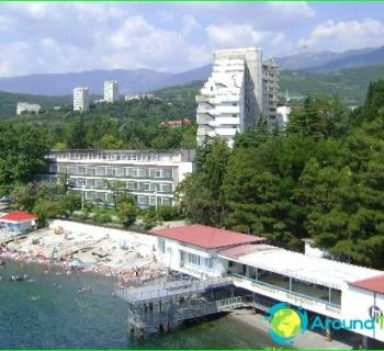Treatment-in-Crimea-price-therapeutic resorts Crimea
