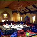 Best Restaurant Samarkand, photos, prices