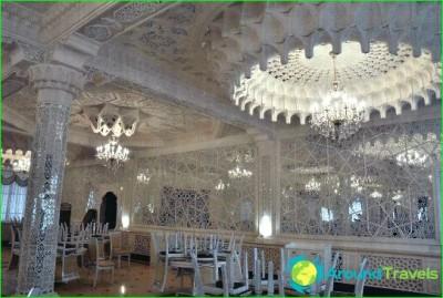 best-restaurants-Dushanbe-photo-prices