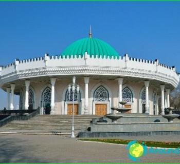 fun-to-Tashkent-photo-parks-in-entertainment