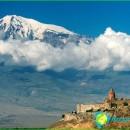 fun-to-Yerevan-photo-parks-in-entertainment