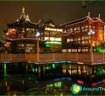 fun-to-Shanghai-photo-parks-in-entertainment