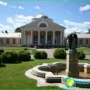 treatment-for-Estonian-price-therapeutic resorts, Estonia