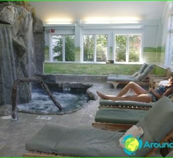 Treatment-in-Armenia-price-therapeutic resorts Armenia