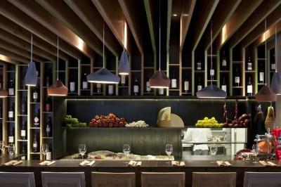 Best Restaurants Tel Aviv photo-prices
