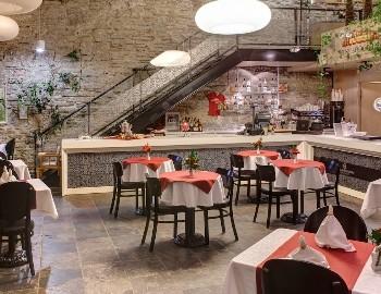 best-restaurants-in-Tallinn-photo-prices