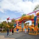 fun-to-Europa-Park-entertainment-in-Europe