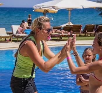 Urlaub-in-Griechenland-with-Kinder-Foto-Resorts