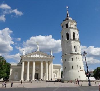 fun-to-Vilnius-photo-parks-in-entertainment