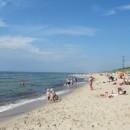 vacation-in-Estonia-with-children-photo-resorts