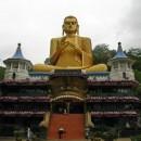 fun-to-Sri Lanka, parks, entertainment-in-sri