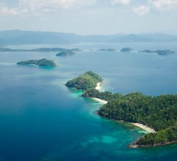 Philippine-sea-map-photo-coast
