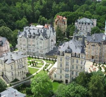 cost-living-in-the Czech Republic