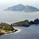 the East China Sea-card-photo-coast