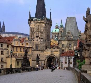 drive-in-the Czech Republic