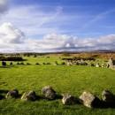 North-Ireland-city-and-resorts-northern-ireland