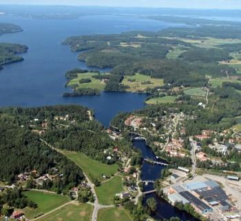 North-Swedish-city-and-resorts-North-Sweden