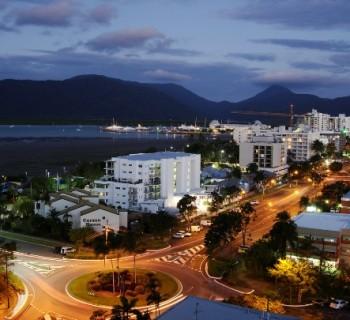 North-Australia-city-and-resorts-North-Australia