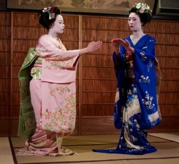 tradition-Japan-custom photo