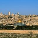 drive-in-israel