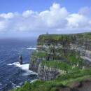 Features-Ireland-communication-kitchen-tradition