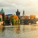 Features-Czech-communication-kitchen-tradition