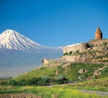 especially Armenia-communication-kitchen-tradition