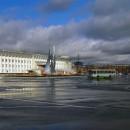 much-fly-of-Nizhnevartovsk-Moscow-to-time,
