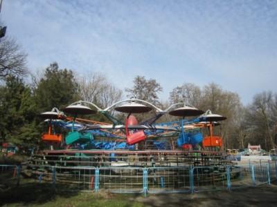 somewhere to go-with-children-in-Simferopol-Entertainment