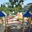 somewhere to go-with-children-in-Alushta-for-fun