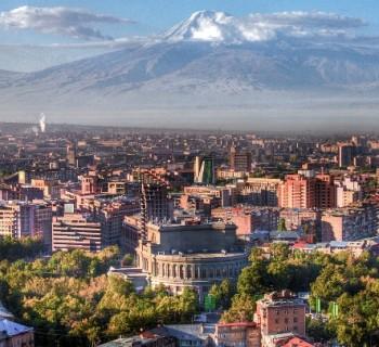drive-in-Armenia