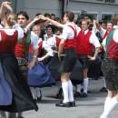 traditions of the Austro-custom photo