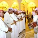 traditions of the UAE-custom photo