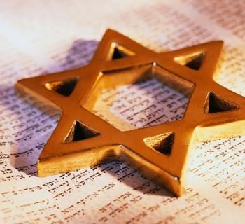 tradition-Israel-custom photo