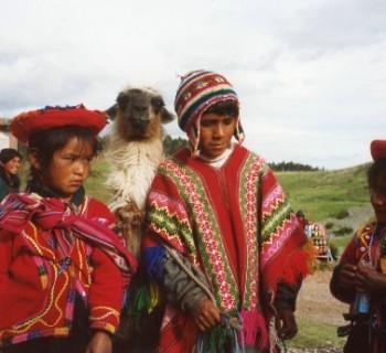tradition-chili-custom photo