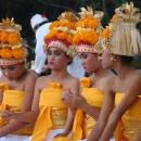 traditions of Indonesia, custom photo