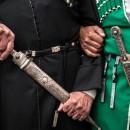 tradition-Abkhazia-custom photo